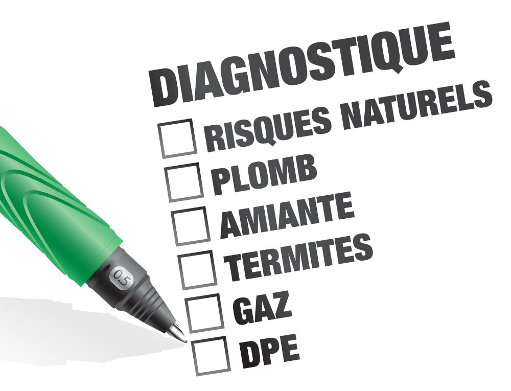 Diagnostic-immobilier Louresse-Rochemenier