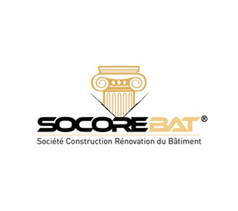 EntrepriseduBâtiment dans le Maine-et-Loire